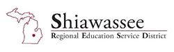 Shiawassee Logo